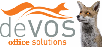 Devos Office Solutions